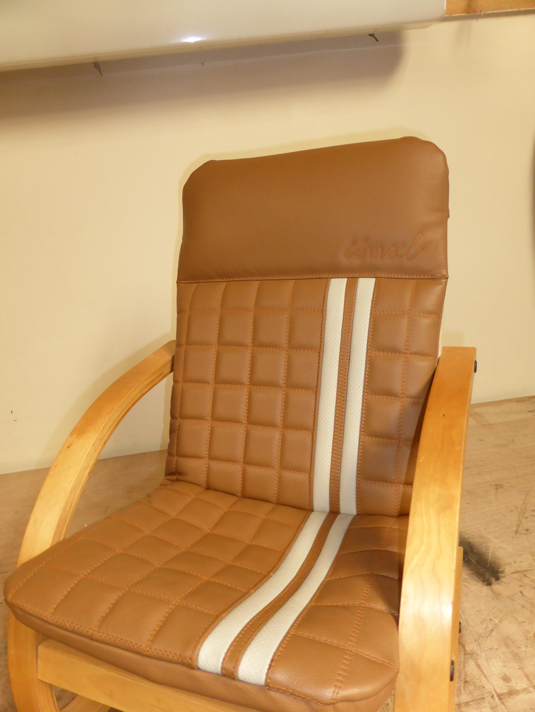 mobilier art d co rg sellerie. Black Bedroom Furniture Sets. Home Design Ideas